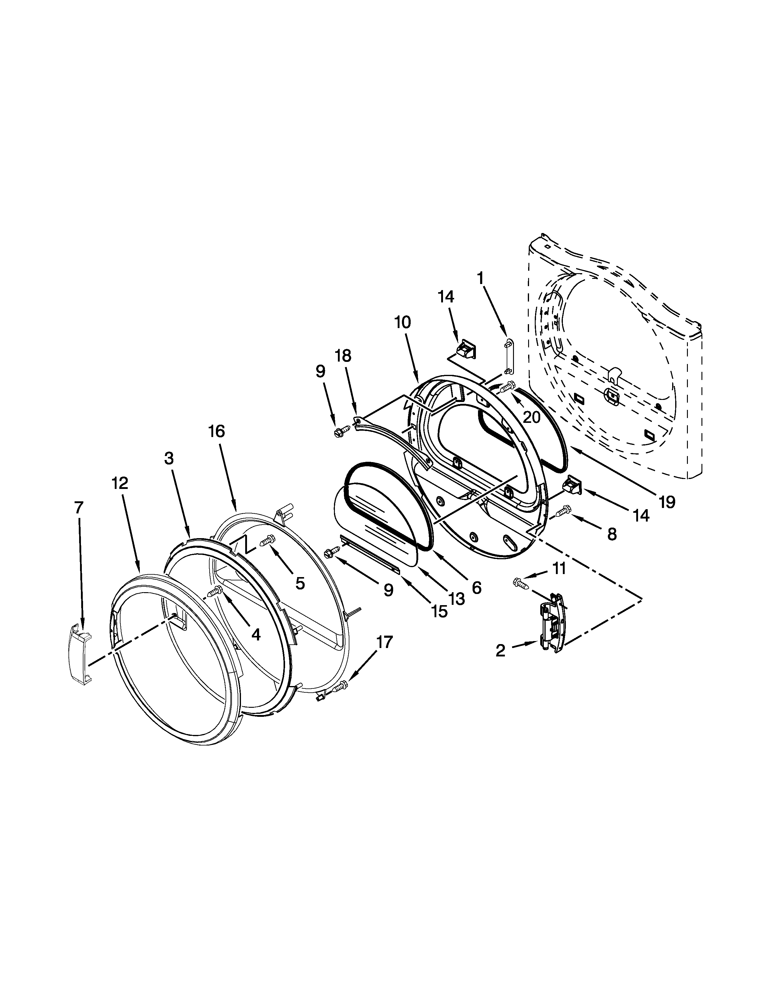 Cool mins isb engine diagram pictures best image wire kinkajo us