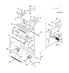 electrolux wrx sdbm whirlpool ice maker wiring diagram on sub zero ice maker wiring electrolux ice  [ 2550 x 3300 Pixel ]