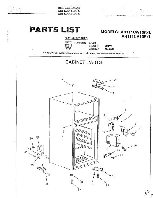 small resolution of good sanyo refrigerator parts sanyo refrigerator parts 1224 x 1584 22 kb png
