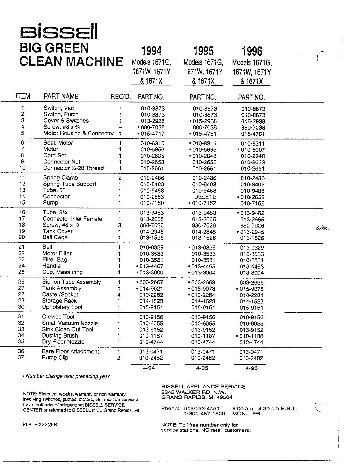 vacuum parts central vacuum parts lowes