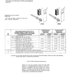 rheem model 3530101 water heater electric genuine parts rinnai tankless water heater piping diagrams rheem [ 1224 x 1584 Pixel ]