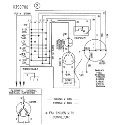 ge 8000 btu window air conditioner wiring diagram [ 1224 x 1584 Pixel ]