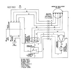 Frigidaire Wiring Diagram 1979 Kawasaki Kz1000 301 Moved Permanently