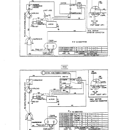 wiring diagram of fedders ac c42acd1vf air conditioner wiring fedders ac capacitor wiring diagram [ 1224 x 1584 Pixel ]