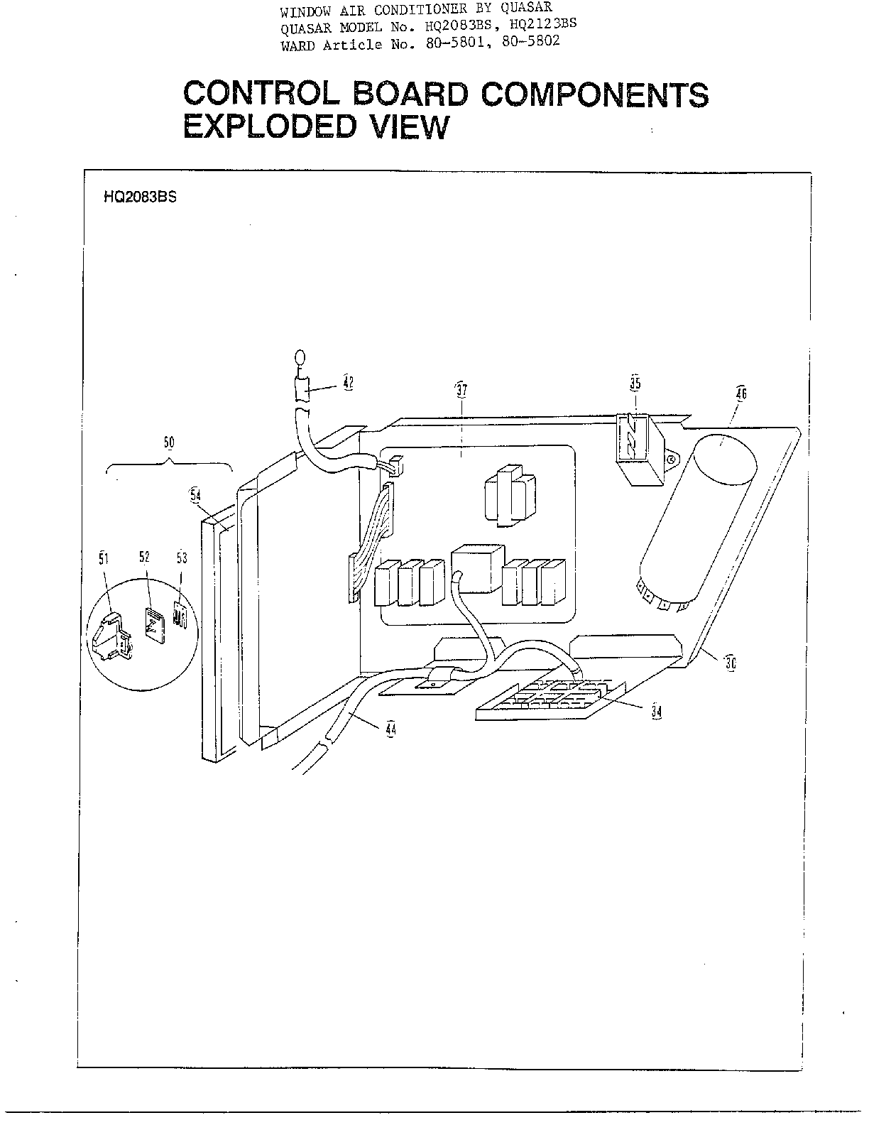 hight resolution of quasar engine diagram wiring libraryquasar engine diagram
