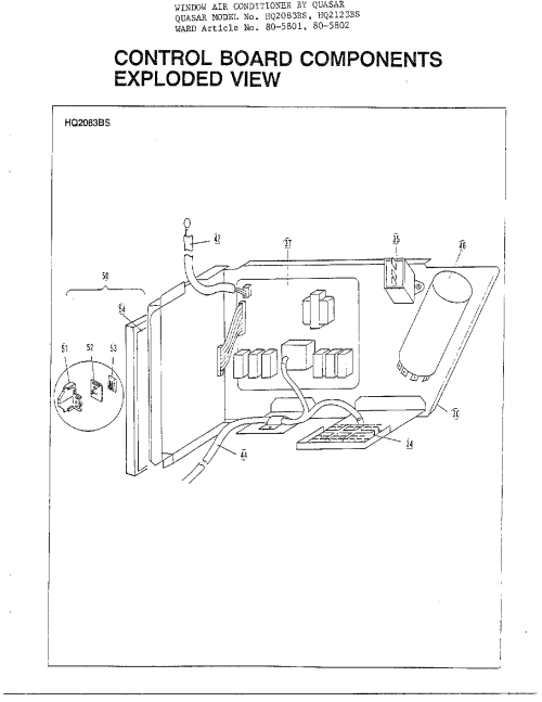 small resolution of quasar engine diagram wiring libraryquasar engine diagram