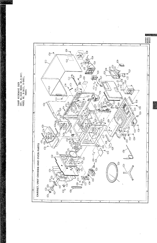 hight resolution of zetor part diagram