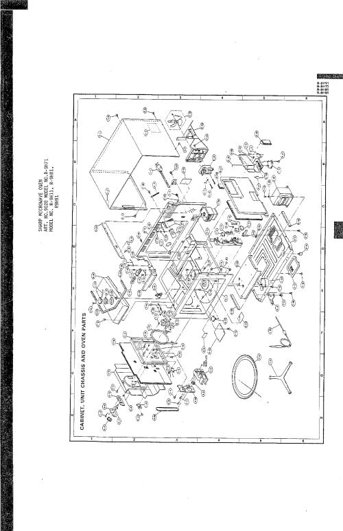 small resolution of zetor part diagram