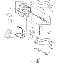 singer model 9432 mechanical sewing machines genuine parts [ 1224 x 1584 Pixel ]