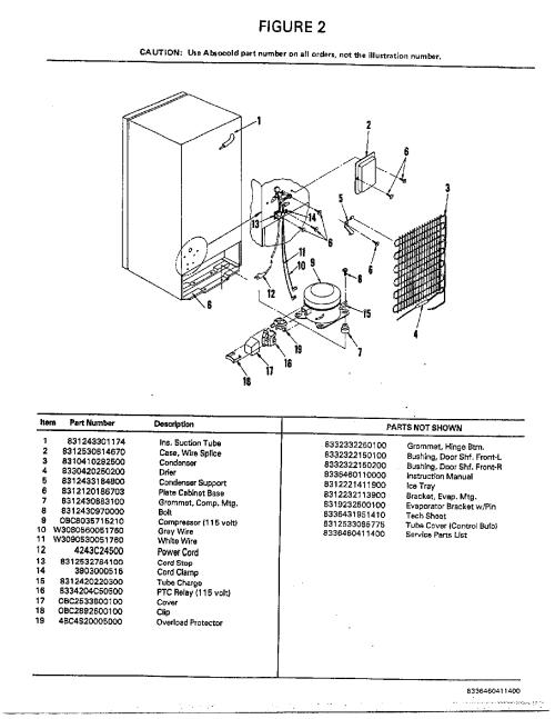 small resolution of mini part diagram