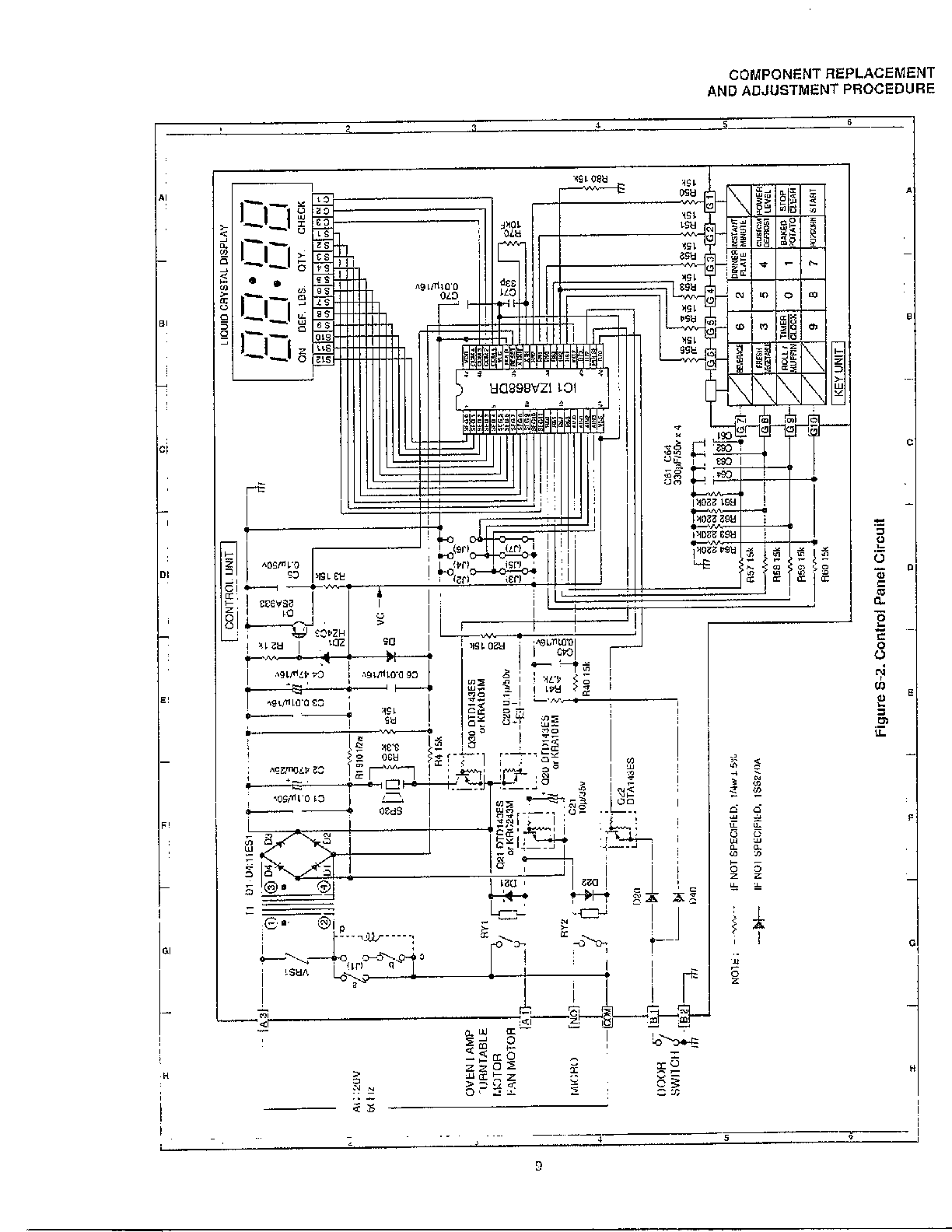 Sanyo Refrigerator Wiring Diagram Wire Center