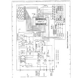 sanyo refrigerator wiring diagram [ 1224 x 1584 Pixel ]