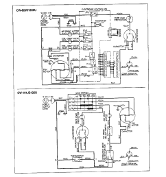 panasonic window type aircon wiring diagram [ 1224 x 1584 Pixel ]