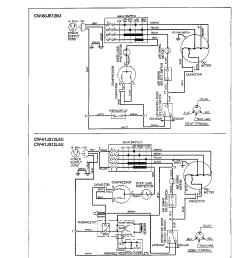 wiring diagram panasonic manual e book panasonic air conditioning wiring diagram [ 1224 x 1584 Pixel ]
