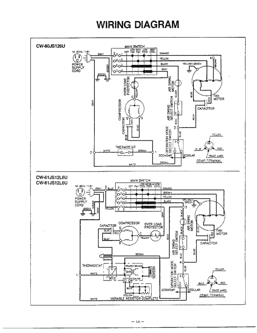 small resolution of panasonic split type aircon wiring diagram wiring diagram rows carrier split system air conditioner wiring diagram koppel split type aircon wiring diagram