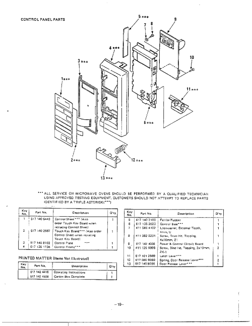 small resolution of sanyo microwave wiring diagram simple wiring diagram schema microwave fan wiring sanyo microwave wiring diagram