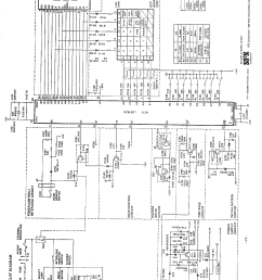 microwave oven circuit microwave oven diagram wiring diagram for microwave oven ge microwave oven wiring diagram [ 1584 x 2448 Pixel ]