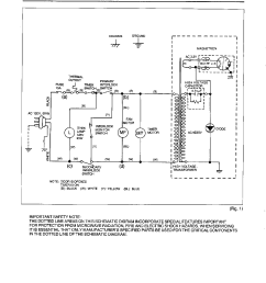 samsung microwave diagrams wiring diagram for you samsung window air conditioner wiring diagram samsung microwave wiring diagram [ 1224 x 1584 Pixel ]