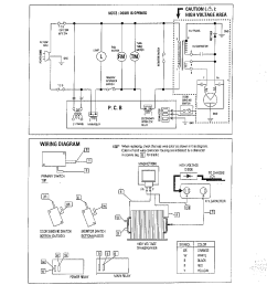 samsung wiring diagram wiring diagram portal dvr wiring diagrams samsung oven wiring diagram wiring diagram for [ 1224 x 1584 Pixel ]