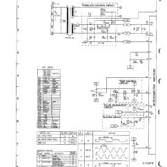 Lg Microwave Oven Circuit Diagram 1998 Toyota 4runner Ignition Wiring Panasonic Inverter Parts