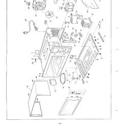 panasonic microwave oven parts diagram imageresizertool com kitchenaid dishwasher electrical diagram kitchenaid dishwasher wire diagram [ 1584 x 2448 Pixel ]