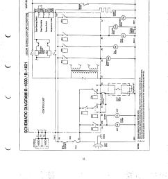 looking for sharp model r 1830 microwave hood combo repair wiring diagram sharp r 1830 [ 1584 x 2448 Pixel ]