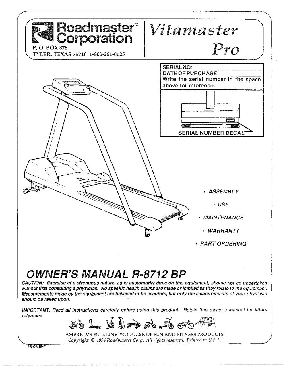 medium resolution of sears treadmill motor wiring diagram 1998 wiring library console magnet diagram treadmill nproform sears treadmill motor