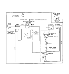 dehumidifier wiring schematic get free image about honeywell humidifier wiring diagram aprilaire 700 humidifier wiring diagram [ 1224 x 1584 Pixel ]