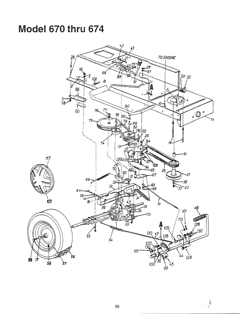 small resolution of mtd lawn mower parts diagram wiring diagram mega mtd lawn mower diagram looking for mtd model