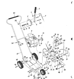 mtd model 247 604 000 edger genuine parts toro lx425 parts diagram edger belt  diagram