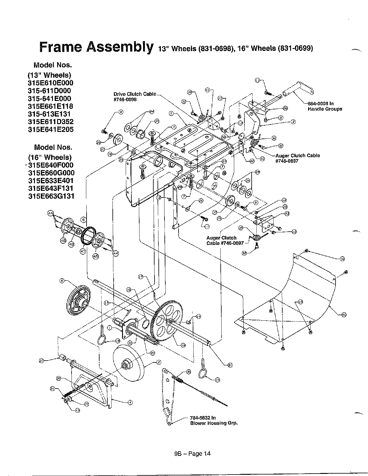 mtd snowblower fuel filter location auto electrical wiring diagram 2014 Ram 2500 Diesel related with mtd snowblower fuel filter location