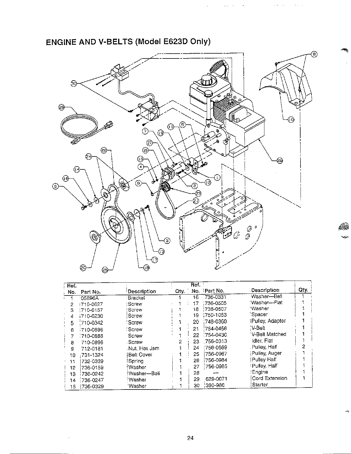[WRG-8765] Mtd Yardman Lawn Mower Manual