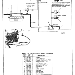 Mtd Wiring Diagram 2000 Jeep Wrangler Parts For 1989 Riding Lawn Mower Get Free