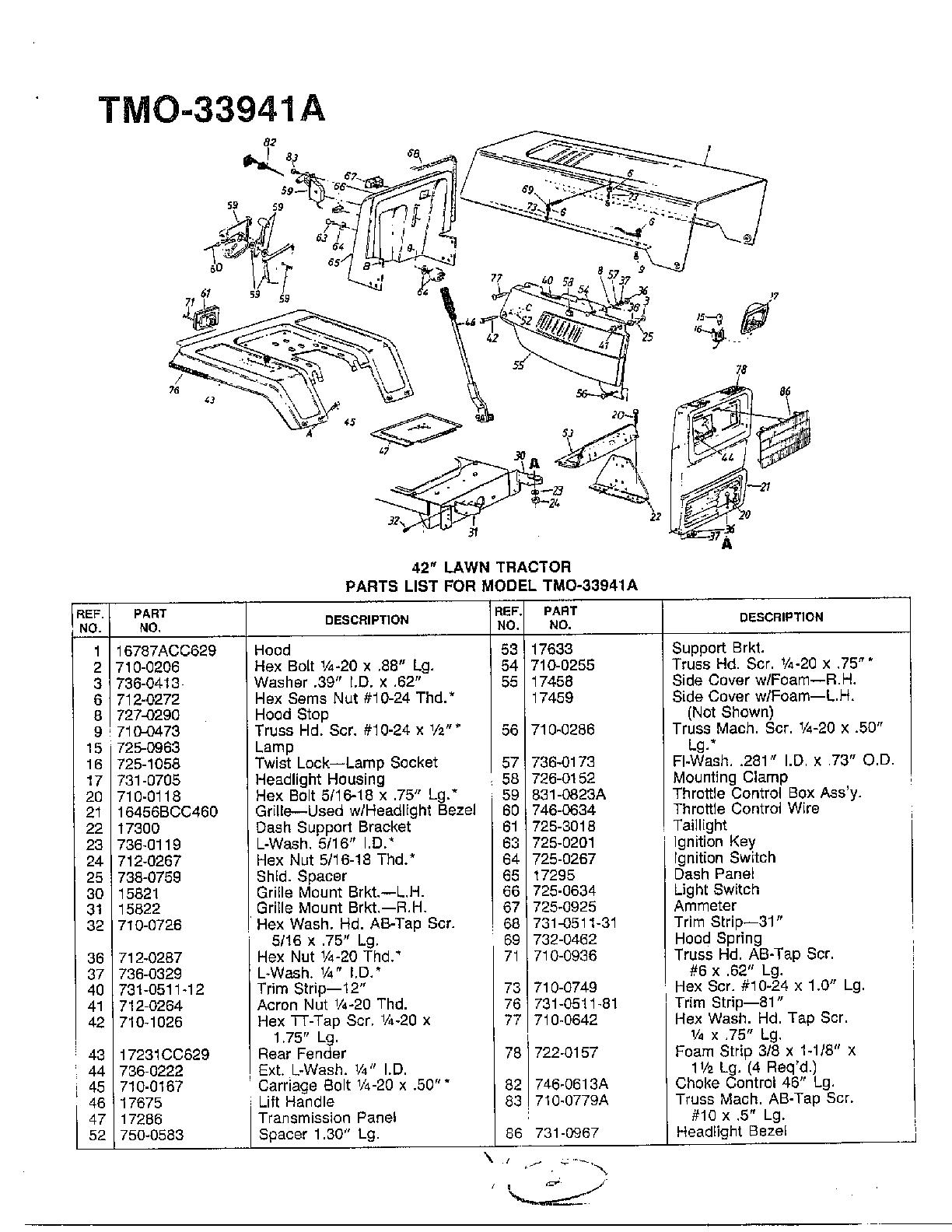 1996 Oldsmobile Cutl Ciera Wiring Diagram Diagram Of A
