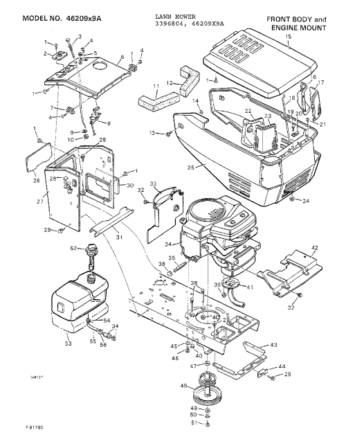 small resolution of murray lawn mower schematics simple wiring diagram rh 27 mara cujas de diagram murray engine17 hp