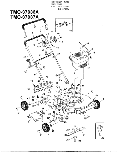 small resolution of yardman riding mower parts diagram wiring diagram