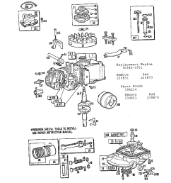 murray lawn mower engine diagram wiring diagram centre looking for murray model 37352a gas walk behind [ 1224 x 1584 Pixel ]