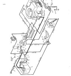 murray wiring diagram 8 hp wiring library rh 34 dirtytalk camgirls de 12 volt solenoid wiring diagram 12 volt solenoid wiring diagram [ 1224 x 1584 Pixel ]