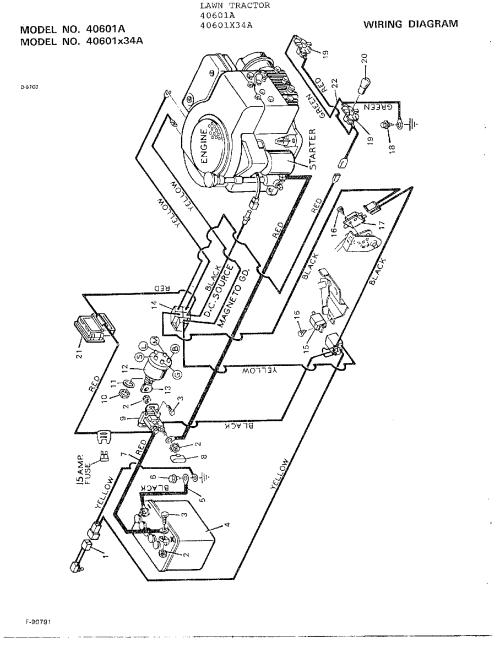 small resolution of murray wiring diagram 8 hp wiring library rh 34 dirtytalk camgirls de 12 volt solenoid wiring diagram 12 volt solenoid wiring diagram