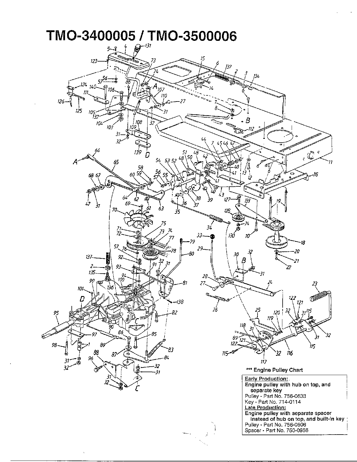 John Deere Model 325 Wiring Diagram, John, Free Engine