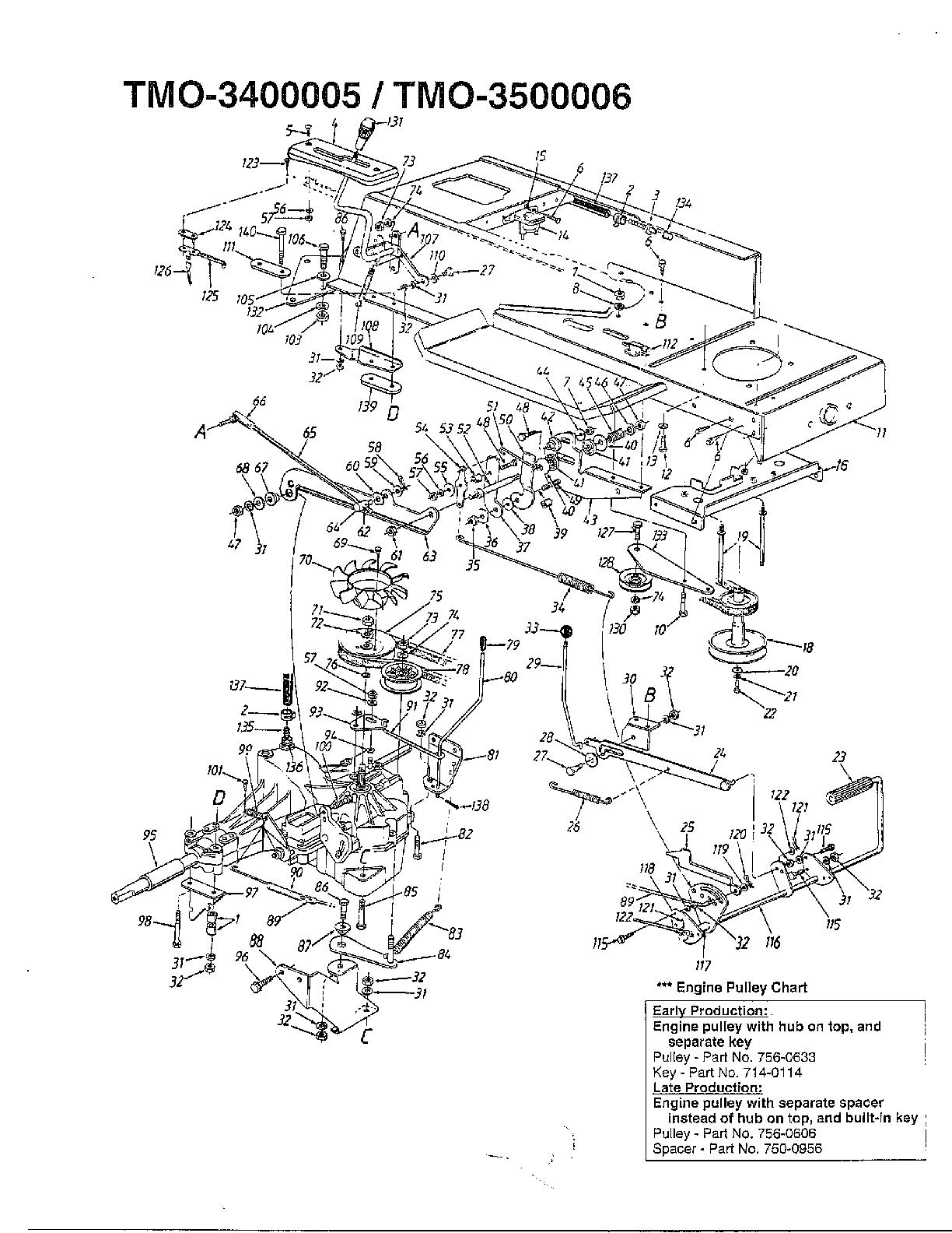 John Deere Model 325 Wiring Diagram, John, Free Engine