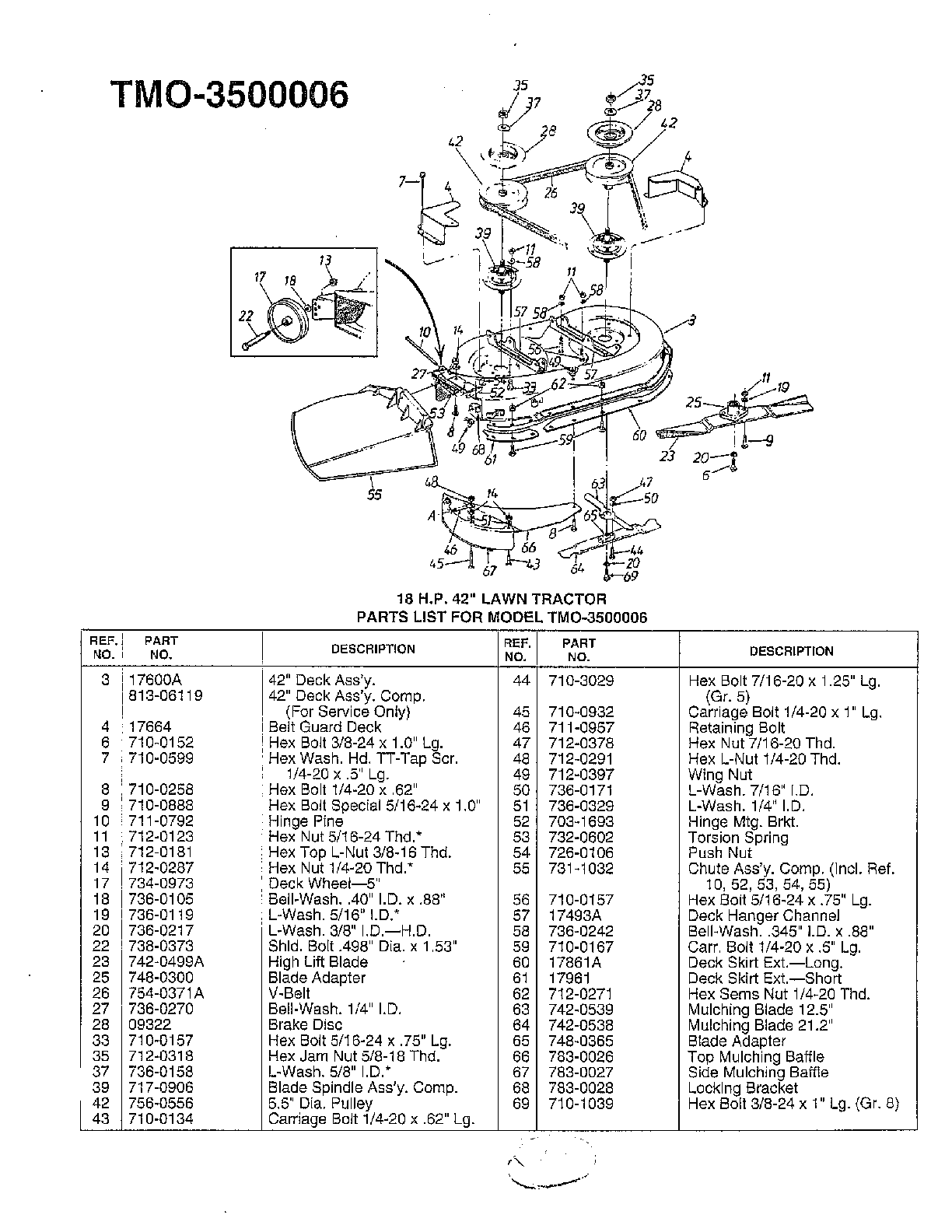 mtd 13an772g308 lawn tractor belt diagram ask me help desk