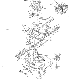 ignition wiring diagram murray mower 46 cut in [ 1224 x 1584 Pixel ]