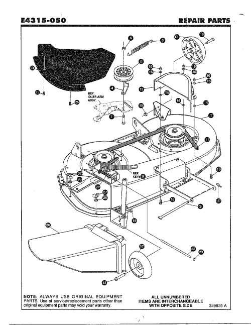 small resolution of john deere lawn tractor wiring diagram for scott wiring diagram for ford tractor wiring diagram scott s lawn mower parts search scott s lawn mower parts