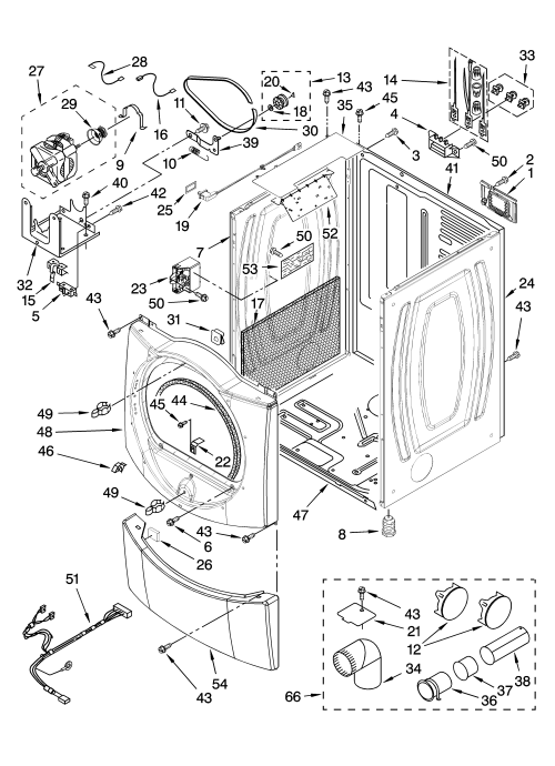small resolution of duet dryer parts diagram likewise whirlpool duet dryer model number