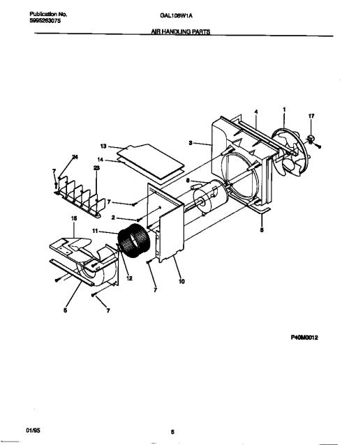 small resolution of audi q7 fuse box location