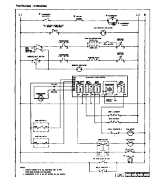 old tappan 400 stove oven wiring diagram wiring diagramold tappan 400 stove oven wiring diagram best [ 864 x 1104 Pixel ]