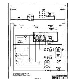 tappan heat wiring diagram 28 images 301 moved basic hvac wiring diagrams hvac thermostat wiring diagram [ 864 x 1102 Pixel ]