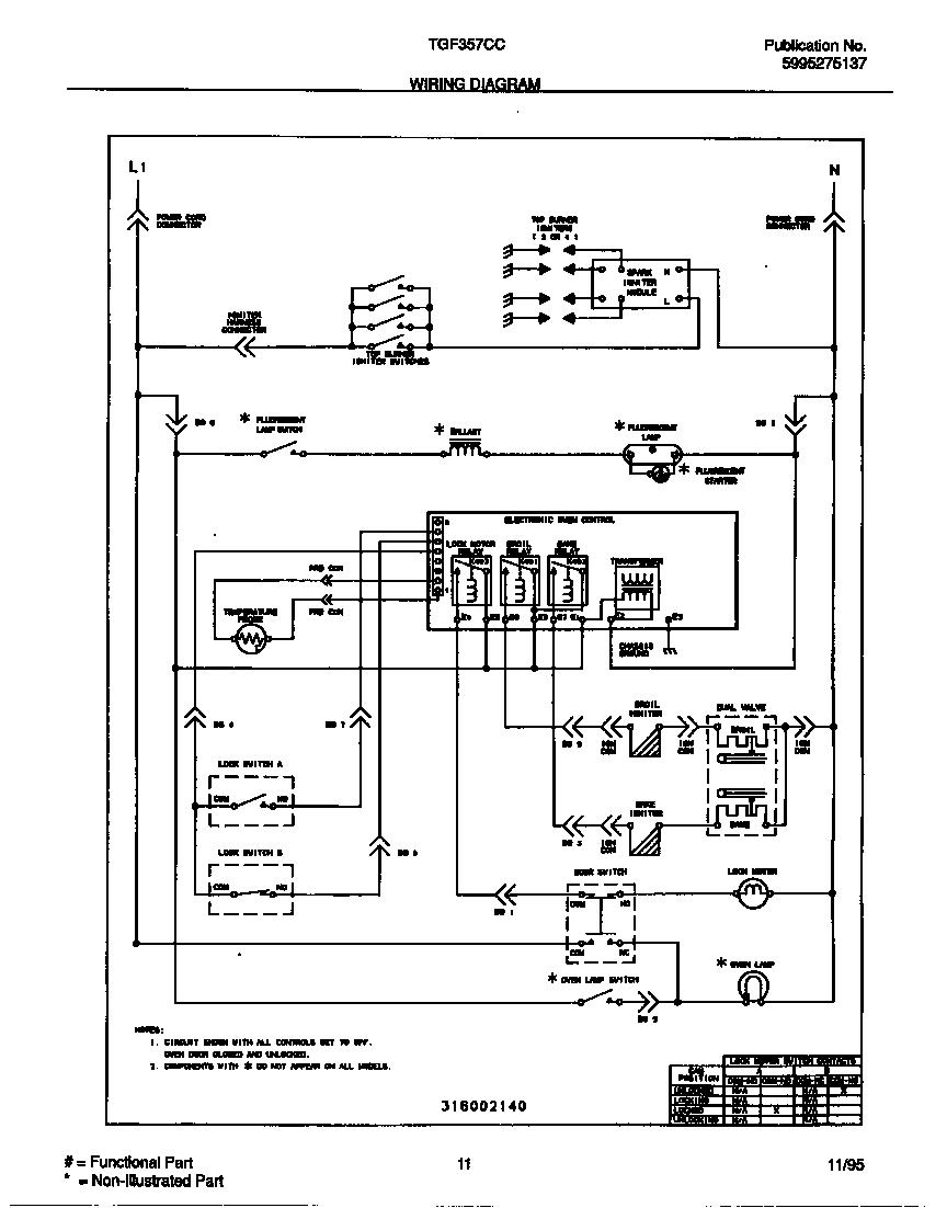 hight resolution of tappan heat wiring diagram 28 images 301 moved basic hvac wiring diagrams hvac thermostat wiring diagram