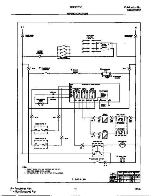 small resolution of tappan heat wiring diagram 28 images 301 moved basic hvac wiring diagrams hvac thermostat wiring diagram